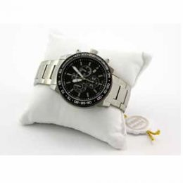 chronograaf horloge subaru