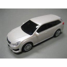 miniatuur auto subaru