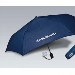 paraplu subaru