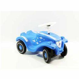 speelgoedauto subaru