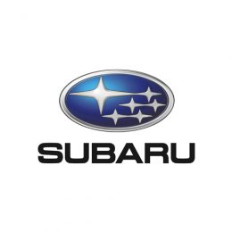 Stockpromoties Subaru