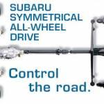 symmetrical AWD_Vertical