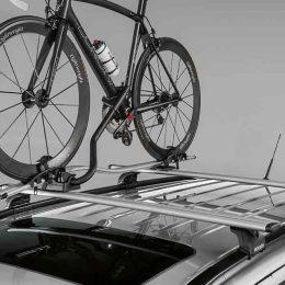 fietsendrager mitsubishi outlander phev