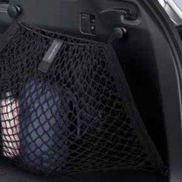 bagagenet Subaru Levorg