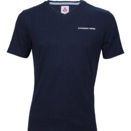 T-shirt Mitsubishi