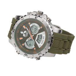 horloge mitsubishi