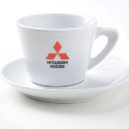 koffietas mitsubishi