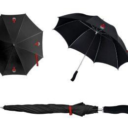 paraplu mitsubishi