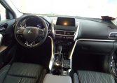 Mitsubishi Eclipse Cross Intense CVT