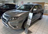 Mitsubishi Outlander PHEV 2020 Business
